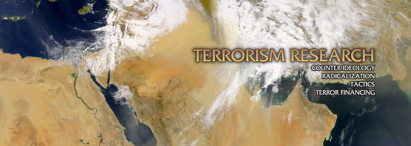 the strategic and tactical motivations behind terrorist acts Violent converts to islam:  converts have been considerably involved in terrorist acts  to understanding motivations behind violent conversion and attempts.
